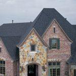 Certified Roofer Gainesville Va Tamko Premium Shingles