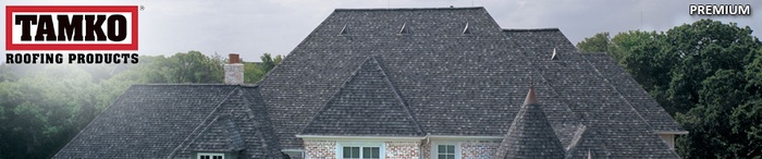 Certified Roofer Gainesville Va Tamko Premium Shingles
