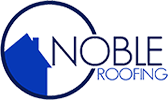 Noble Roofing, VA 20166